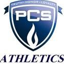 Presbyterian Christian High School - Boys' JV Football