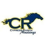Cypress Ranch High School - Cypress Ranch Varsity Football