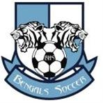 Blaine High School - Boys Varsity Soccer- Classic