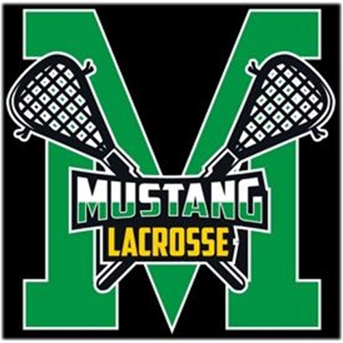 Massabesic High School - MHS Boys' Varsity Lacrosse