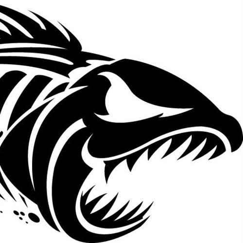 Ketchikan High School - Varsity Football