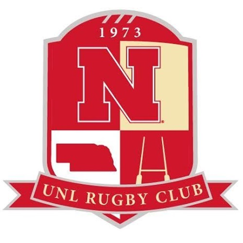 UNL Club Rugby - Men's Rugby