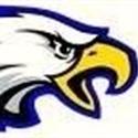 San Elizario High School - Varsity Football