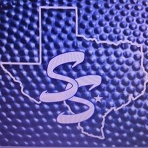 South San Antonio High School - South San Bobcats Varsity Football