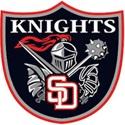 South Dearborn High School - Boys Varsity Football