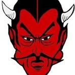 Dawson County High School - Boys Varsity Football