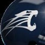 North Putnam High School - Boys Varsity Football