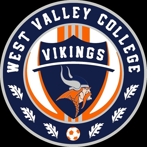 West Valley College - Men's Varsity Soccer