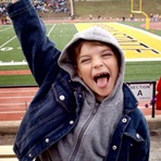 Holcomb High School - Junior High Football
