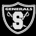 Shiloh High School - Boys Varsity Football