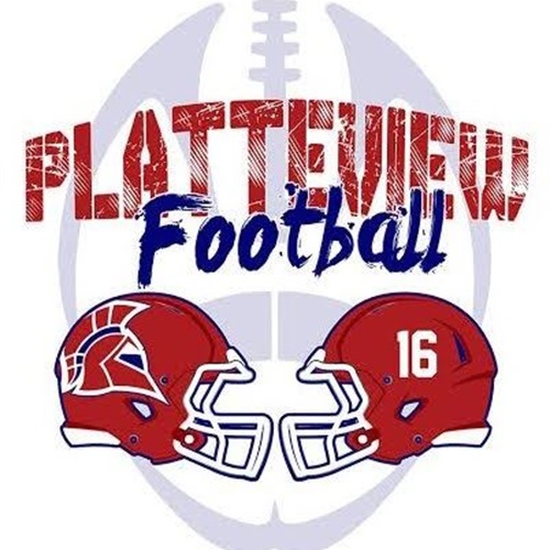Platteview High School - Boys Varsity Football