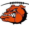 Waldron High School - SR. HIGH FOOTBALL