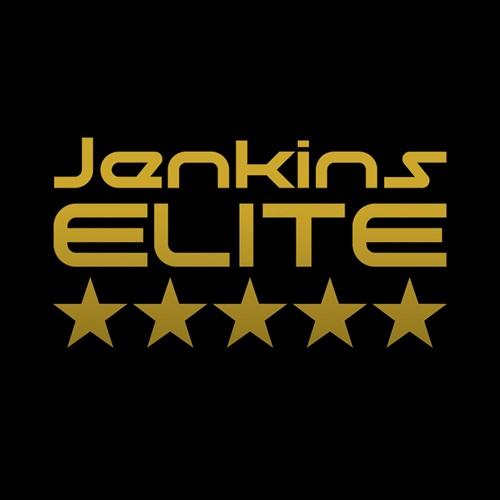 Jenkins Athletics - Jenkins Elite