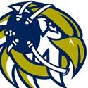 Mercer County High School - Boys' Varsity Wrestling
