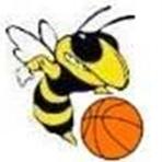 Middlesboro High School - Boys' Varsity Basketball