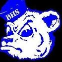 Bowie High School - Boys Varsity Football