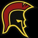 Spartans - U19
