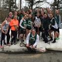 Tantasqua Regional High School - Girls' JV Lacrosse