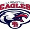 Lancaster High School - Lancaster Varsity Football