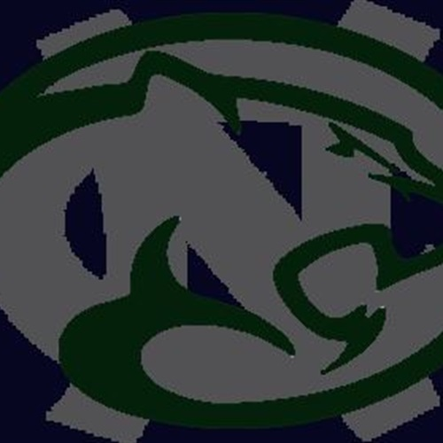 Colts Neck High School - Boys Varsity Football