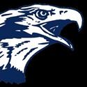 Oak Grove High School - Oak Grove JV Football