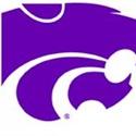 Clovis High School - Boys Varsity Football