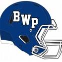 Bushnell West Prairie - Bushnell West Prairie Varsity Football