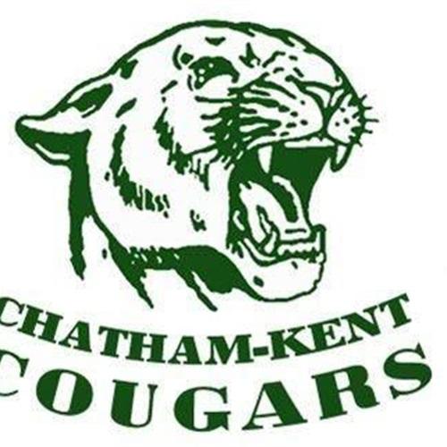 Chatham Cougars - OFC - Chatham Cougars - OFC Football