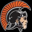 Beloit High School - High School Volleyball