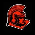 Beloit High School - Boys Varsity Football