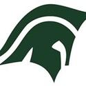 The Woodlands Christian Academy High School - Boys Varsity Football