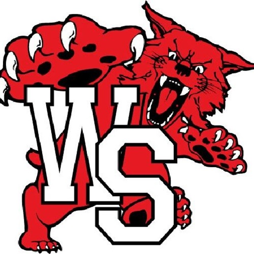 Westerville South High School - Girls' Varsity Soccer