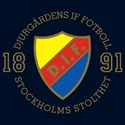 Djurgården - 03 Akademi