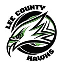 Lee County Football Association - Lee County Hawks U14