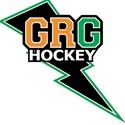 Grand Rapids High School - GRG Lightning