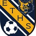 Evanston High School - Boys Varsity Soccer