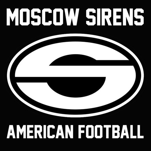 Moscow Black Storm - Moscow Black Storm Football