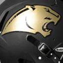 Lakewood High School - Boys Varsity Football
