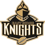 MFPW - East Ridge Knights - MFPW - East Ridge Knights Football