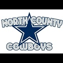North County Cowboys - NCC 3-1
