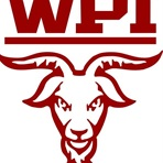 Worcester Polytechnic Institute - Mens Varsity Football