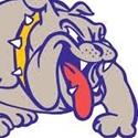 Butte High School - Butte High School Girls Basketball