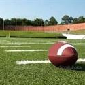 Franklin County High School - Boys Freshman Football