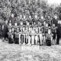 Kenosha Ramblers- TCYFL - Big Ten Lightweight