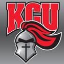 Kentucky Christian University - Kentucky Christian University Football