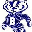 Bennington High School - Bennington Varsity Football