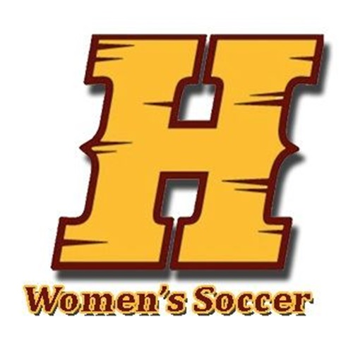 Hartnell College - Hartnell College Women's Soccer