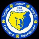 Braddock Road - FCYFL - BRYC Bruins