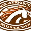 Claymont High School - Claymont Varsity Football