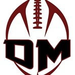 Desert Mountain High School - Desert Mountain Varsity Football